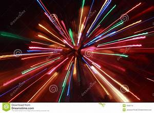 Burst, Of, Color, Stock, Images