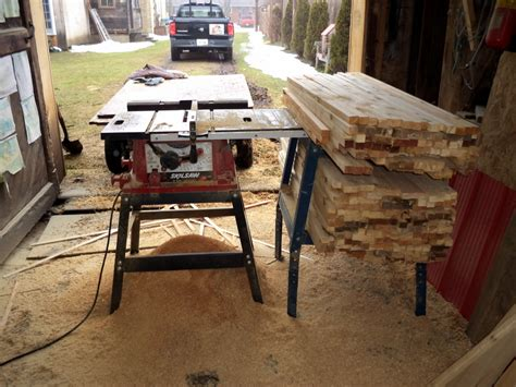 Skil Flooring Saw Canada by Skil Flooring Saw Review Pro Construction Forum Be