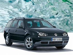 Golf 4 Tdi 90 : turbo golf 4 tdi 90 turbo volkswagen golf iv 1 9 tdi 90 ~ Medecine-chirurgie-esthetiques.com Avis de Voitures
