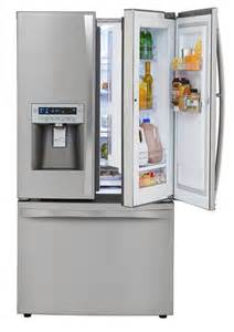 kitchen faucet with separate handle kenmore grab n go refrigerator has a secret home iq