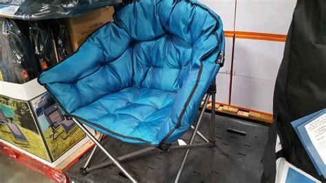 furniture lifetime contemporary costco folding chair