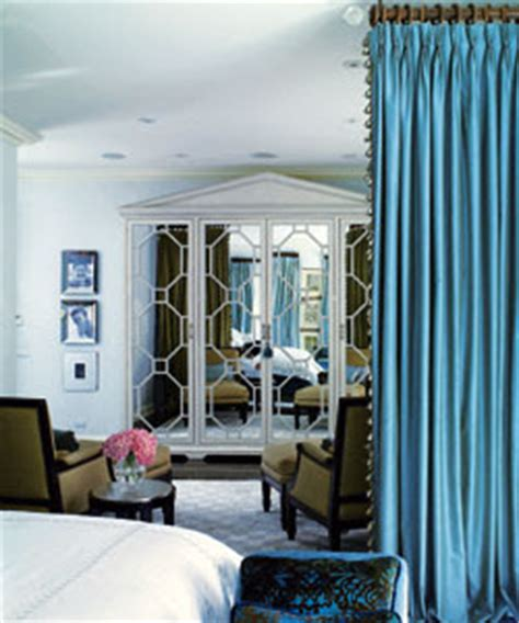 hutchings interior design tissue clouds palermo s ny apartment