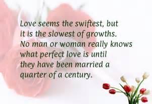30th wedding anniversary 30th wedding anniversary quotes quotesgram