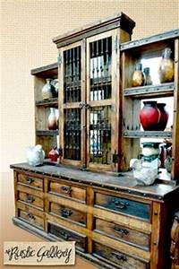 1000 Images About Rustic Dining Room On Pinterest