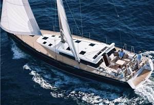 9 Hot Yachts On Show At Southampton 2014