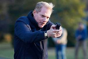 Emmys Spotlight Interview: Noah Emmerich — 'The Americans'