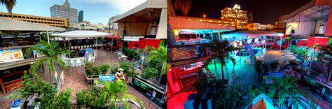 American Backyard by America S Backyard South Florida Event Venues