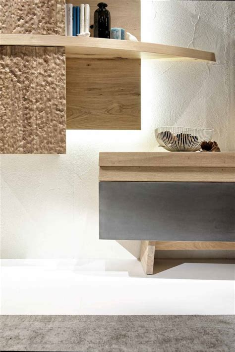 fabricant meuble cuisine allemand stunning meuble haut de gamme en chne et mtal de