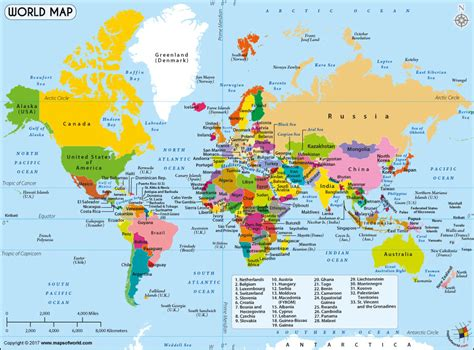 Carte Du Monde Avec Capitales Pdf by Is This Where Santa Lives Thinglink