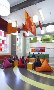 School interior design http dzinetripcom primary for Interior decorating school tampa