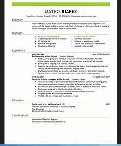 free blank resume templates for microsoft word template With free blank resume templates for microsoft word