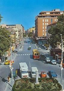 Renault Aix En Provence : renault 15 17 sur carte postale page 6 ~ Medecine-chirurgie-esthetiques.com Avis de Voitures
