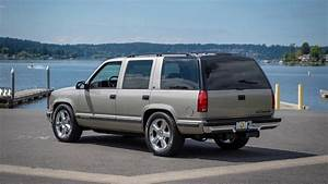 Ls9-powered-1998-chevrolet-tahoe  6