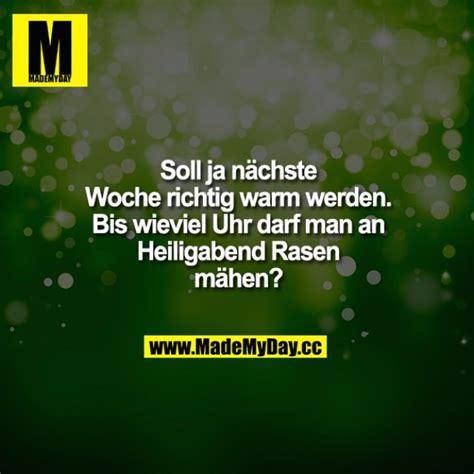 Heiligabend Halber Arbeitstag by Soll Ja N 228 Chste Woche Richtig Made My Day