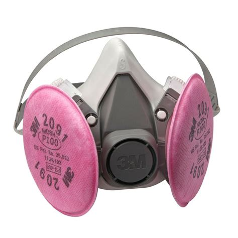 advice  types  respirators homeimprovement