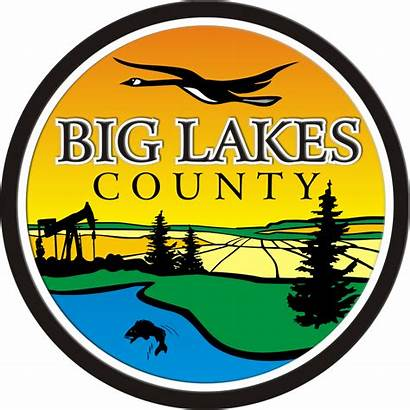 Lakes County Alberta Grant Wikipedia Partners Supporters