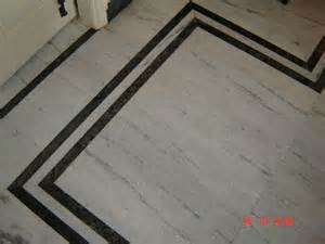 How To Dry Out Wet Carpet by Morwad Marble Goyal Marbles Group