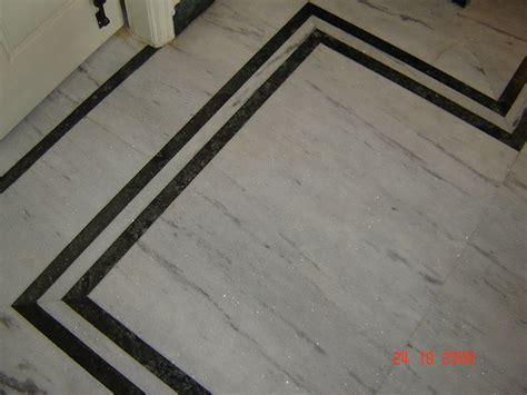 morwad flooring design goyal marbles group
