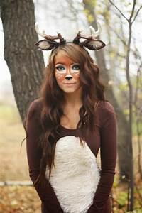 Schnelle Einfache Verkleidung : halloween kost m ideen f r einen unvergesslichen halloween look ~ Bigdaddyawards.com Haus und Dekorationen