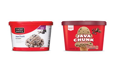 Target's Private Label Brand Undergoes Packaging Refresh