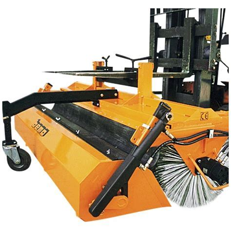 Heavy Equipment Forklift 2018