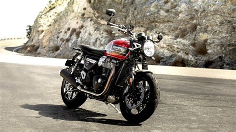 Triumph Speed Hd Photo by Triumph Speed 2019 4k Wallpapers Hd Wallpapers Id