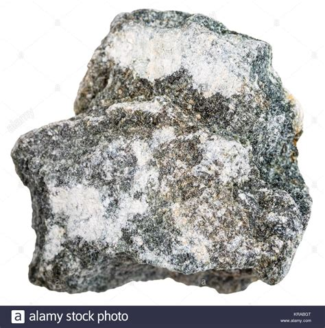 Steatite Mineral by Steatite Stock Photos Steatite Stock Images Alamy