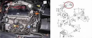 2005 Passat Tdi Turbo Problems