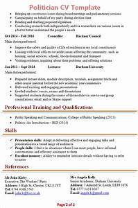 Essay On High School Experience  Reflective Essay Thesis also A Thesis For An Essay Should College Essay Editing Service Pay For Blog Online College  Essay Style Paper