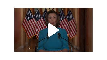 Coronavirus Response Pelosi Bill Call Roll