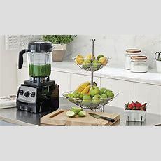 Kitchen Appliances  Home Appliances  Consumer Reports