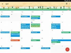 Kalender App Familie : las 5 mejores aplicaciones de calendario para tu smartphone y tablet blog oficial phone house ~ A.2002-acura-tl-radio.info Haus und Dekorationen