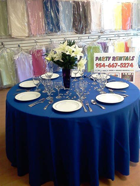 Royal Blue Wedding Decorations White Fuchsia Royal Blue