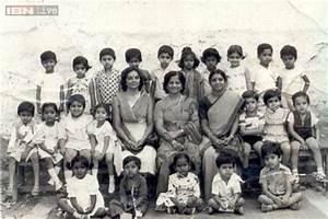 Happy birthday Dia Mirza: Photos from her private album ...