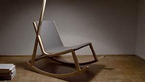 Fauteuil à Bascule Maison Du Monde : 7 conseils pour choisir un fauteuil bascule ~ Teatrodelosmanantiales.com Idées de Décoration