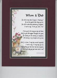 heavenly anniversary poems special 30th wedding With 30th wedding anniversary gifts for parents
