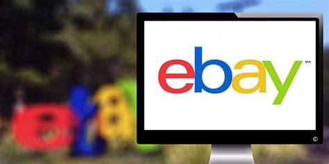 ebay bid tip trick here how to start winning ebay auctions by