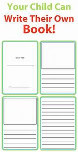 Story writing template printable printable 360 degree for Create a new page template wordpress