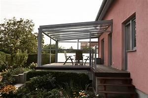Ihr neues terrassendach oder neuer wintergarten unser for Terrassenüberdachung plexiglas oder polycarbonat