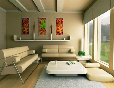 id馥 peinture chambre adulte idee peinture chambre adulte design id e deco chambre parentale couleur peinture adulte