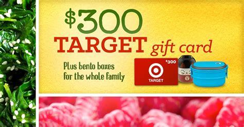 Best 25+ Target Gift Card Balance Ideas On Pinterest