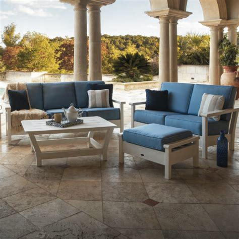 polywood harbour seating jopa outdoor furniture