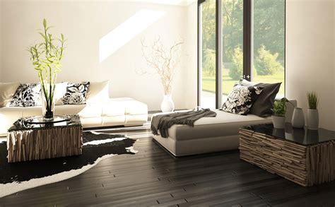 minimalistisch hout interieur zen interieur 7 kenmerken voor een minimalistische inrichting