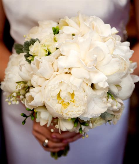 wedding flowers  wedding designer