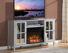 tv stands entertainment units canadian tire