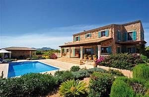 Immobilien Mallorca Kaufen : immobilien mallorca kaufen bei porta mallorquina ~ Michelbontemps.com Haus und Dekorationen