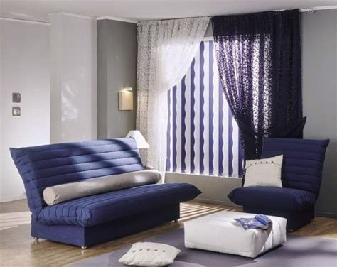 موديلات ستائر حديثة لغرف الجلوس Volvo Truck Interior Curtains J Queen New York Midori Shower Curtain Dunelm Made To Order How Select Rod Size Elvis Presley Final Song Sheer White With Pattern Light Blue For Nursery Baby Uk