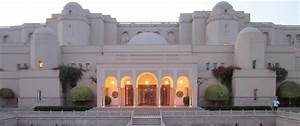 The Oberoi Amarvilas Hotel, Agra - Online Booking, Room