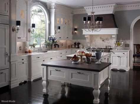 brookhaven cabinets replacement doors brookhaven kitchen cabinets dealers wow blog