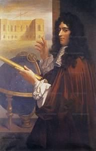 Museo Galileo - Enlarged image - Giovanni Domenico Cassini